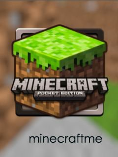 Minecraft Pocket Edition 0D